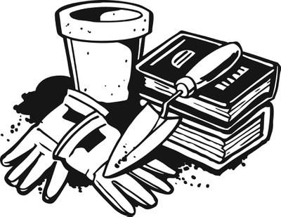 Graphic for Library Programs for Adults