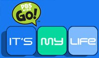 PBS It's my life