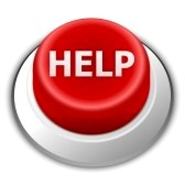 Graphic for Help Button